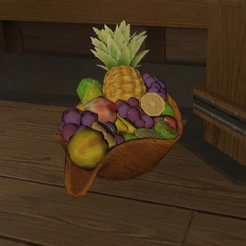 フルーツアソート2