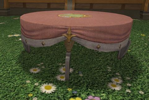 トンベリラウンドテーブル2