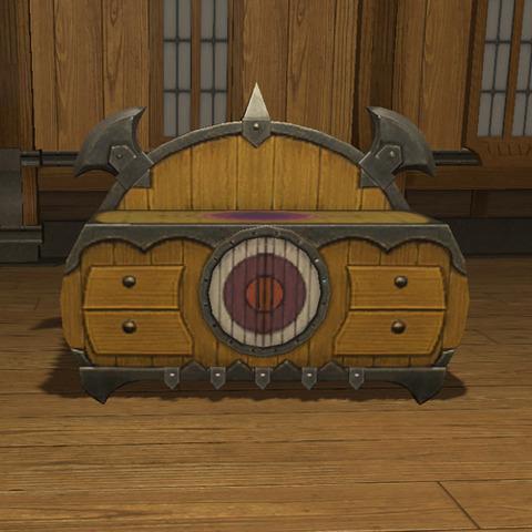 アーリマンサイドボード3